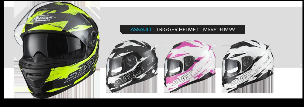 shox-assault-trigger-1