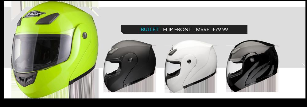 shox-bullit-flipfront-1