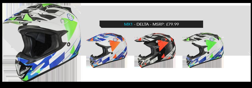shox-mx1delta-helmet-1