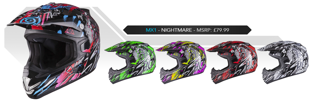 shox-mx1nightmare-helmet-1