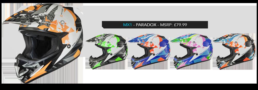 shox-mx1paradox-helmet-1