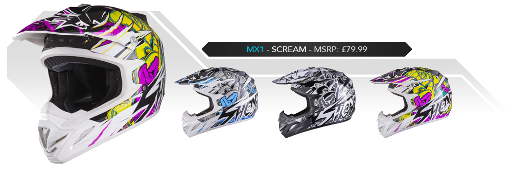 shox-mx1scream-helmet-1