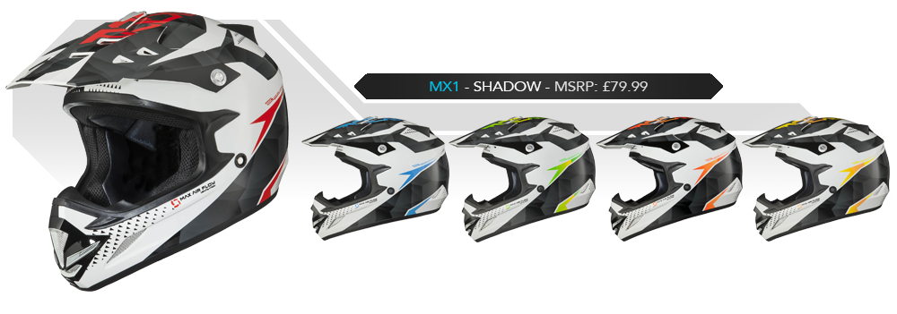 shox-mx1shadow-helmet-1