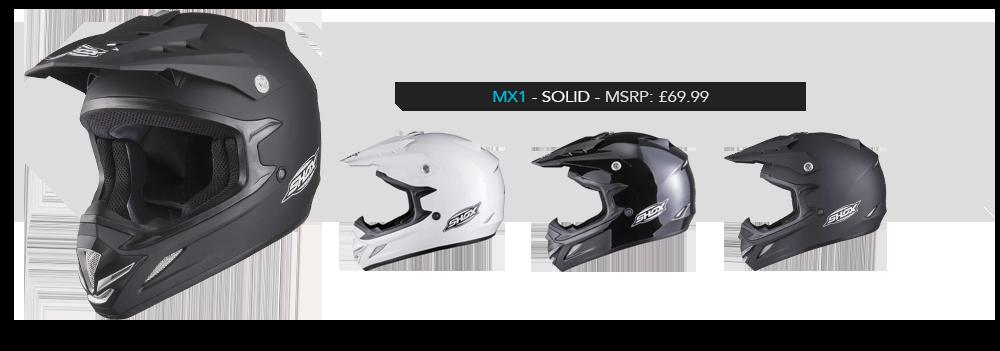 shox-mx1solid-helmet-1