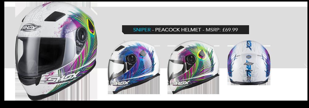 shox-sniper-peacock-1
