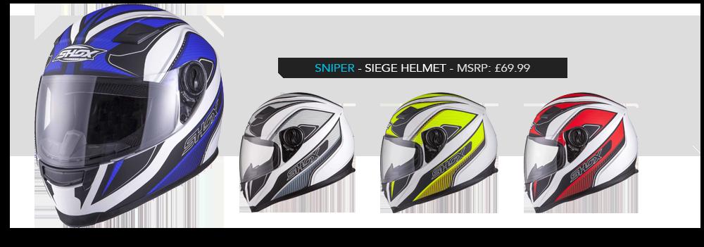 shox-sniper-siege-1