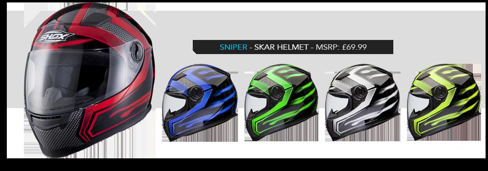 shox-sniper-skar-1
