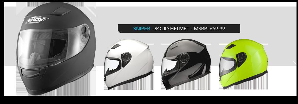 shox-sniper-solid-1